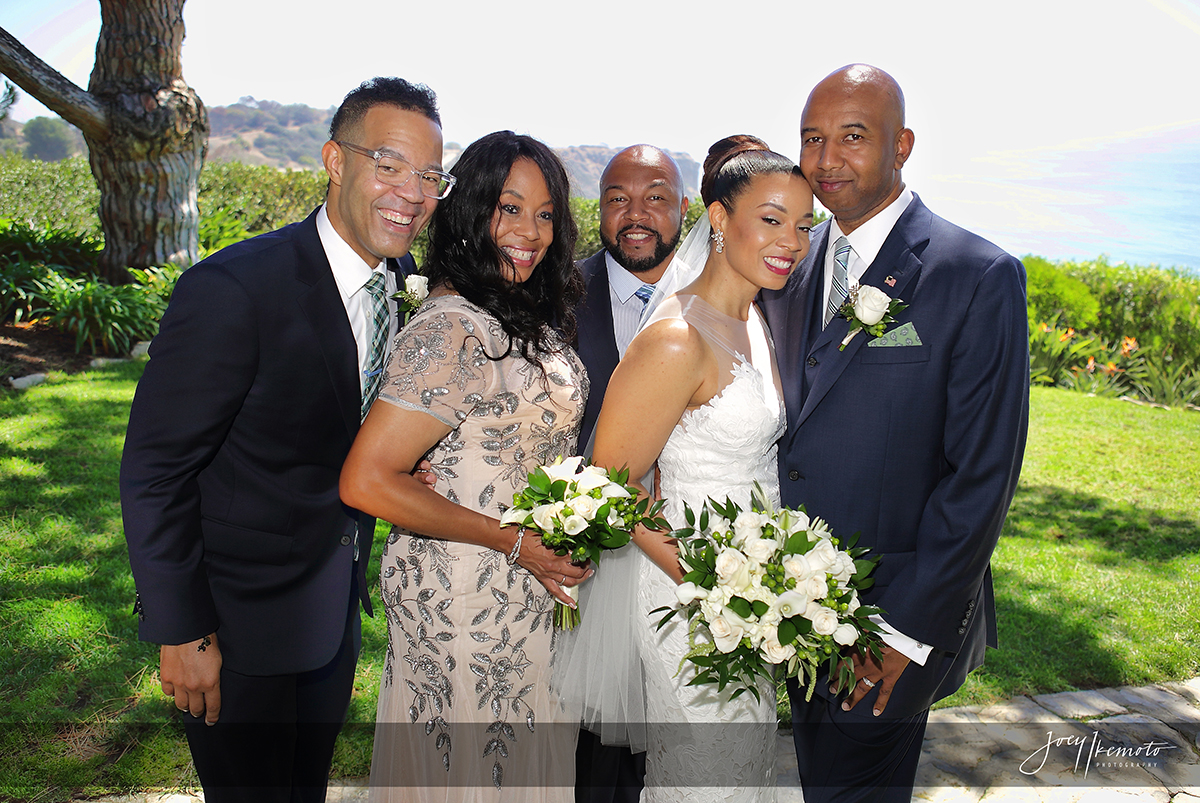 wayfarers-chapel-and-marsel-terranea-resort-wedding_0023_1425