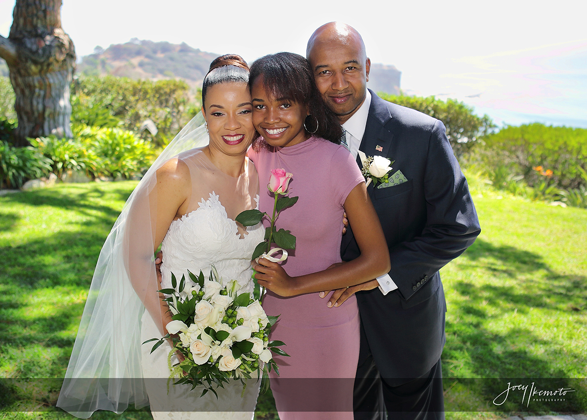 wayfarers-chapel-and-marsel-terranea-resort-wedding_0024_1441