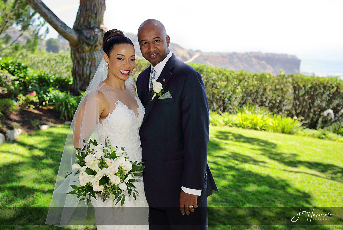 wayfarers-chapel-and-marsel-terranea-resort-wedding_0025_1453