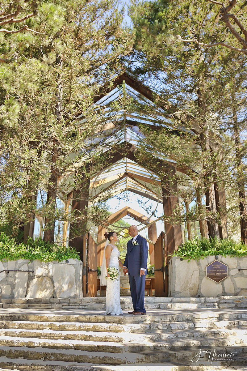 wayfarers-chapel-and-marsel-terranea-resort-wedding_0030_1616