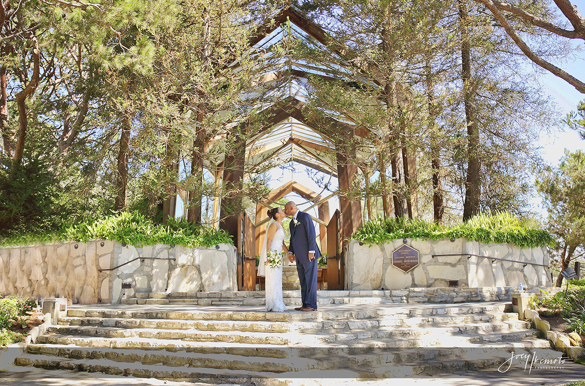 wayfarers-chapel-and-marsel-terranea-resort-wedding_0031_1641