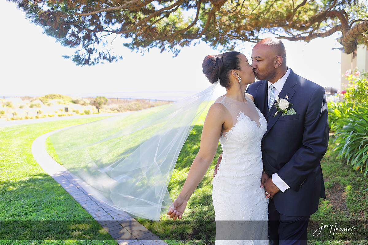 wayfarers-chapel-and-marsel-terranea-resort-wedding_0033_1833