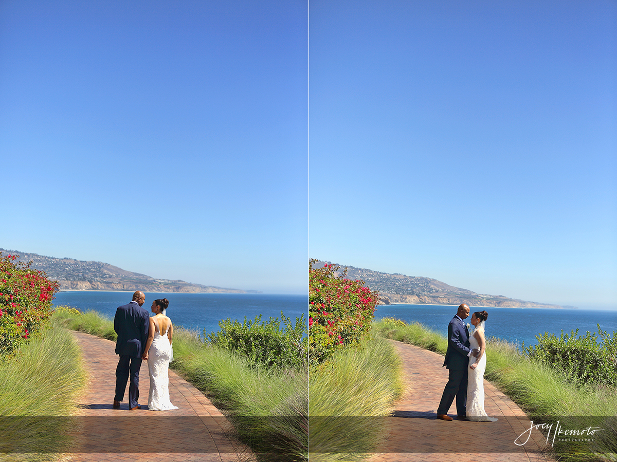 wayfarers-chapel-and-marsel-terranea-resort-wedding_0035_blog-collage-1477528120073