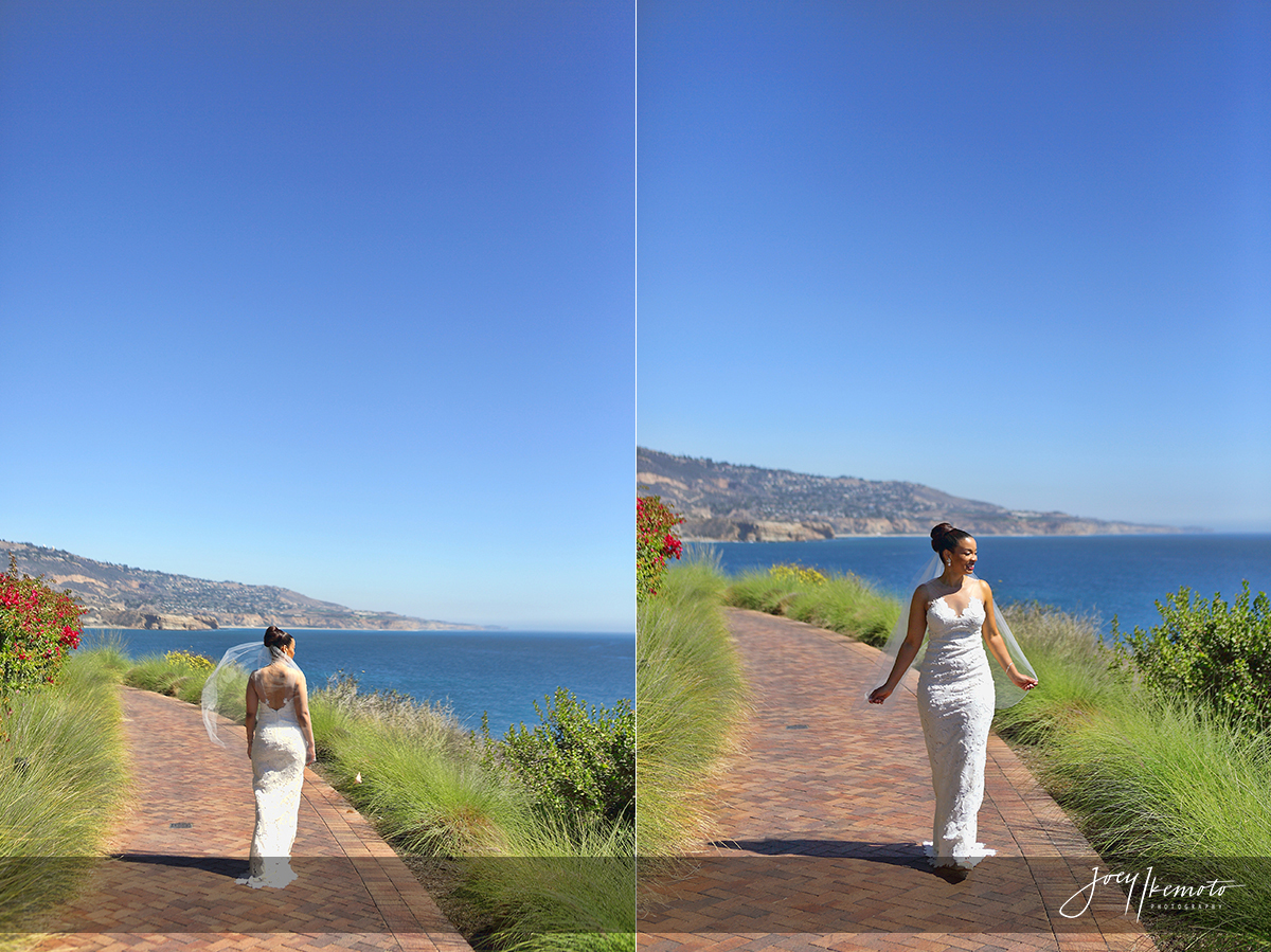 wayfarers-chapel-and-marsel-terranea-resort-wedding_0036_blog-collage-1477528150950