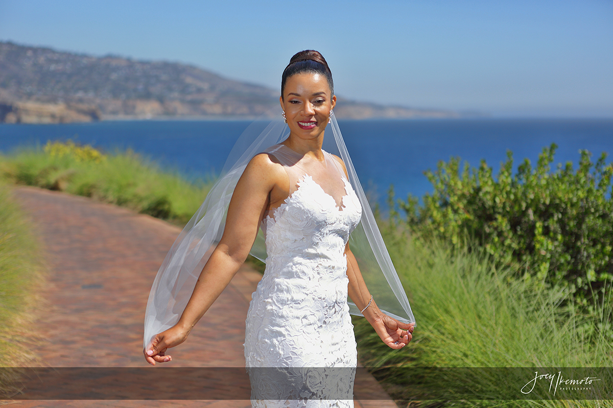 wayfarers-chapel-and-marsel-terranea-resort-wedding_0037_2019