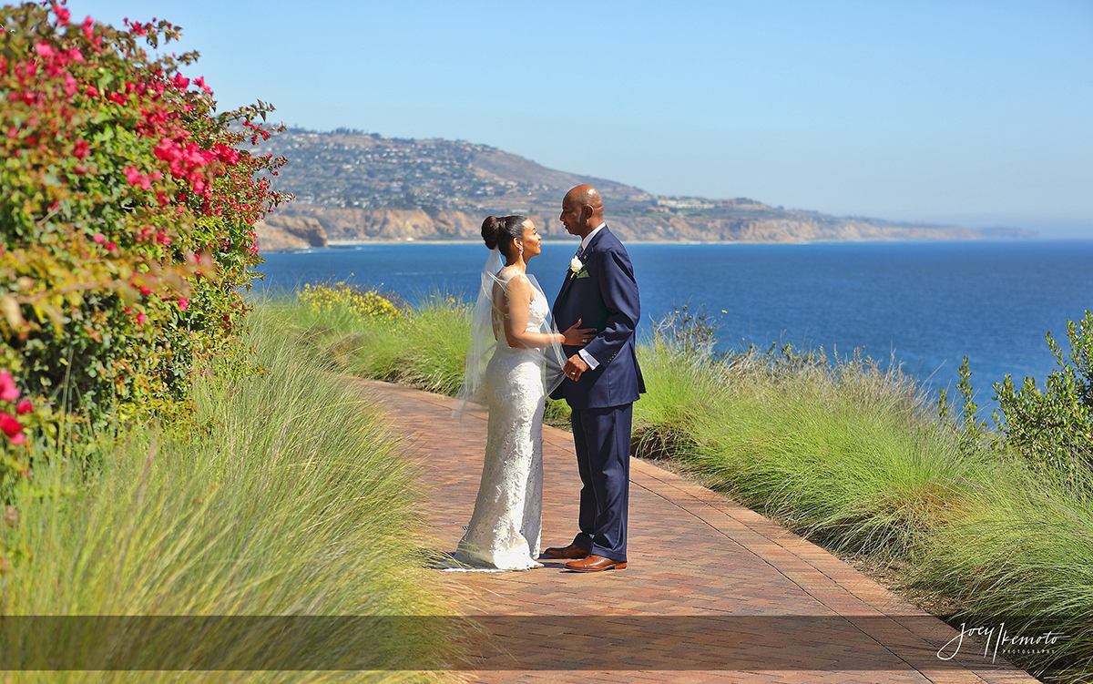 wayfarers-chapel-and-marsel-terranea-resort-wedding_0038_2044