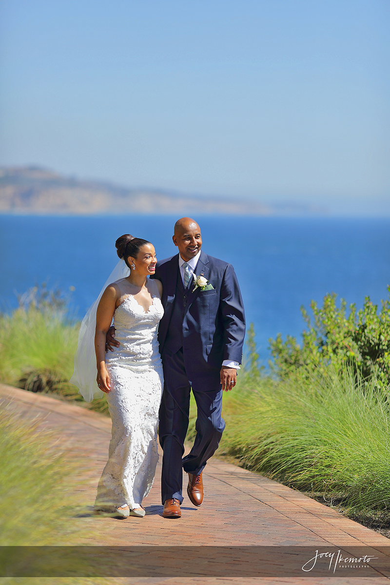wayfarers-chapel-and-marsel-terranea-resort-wedding_0039_2070
