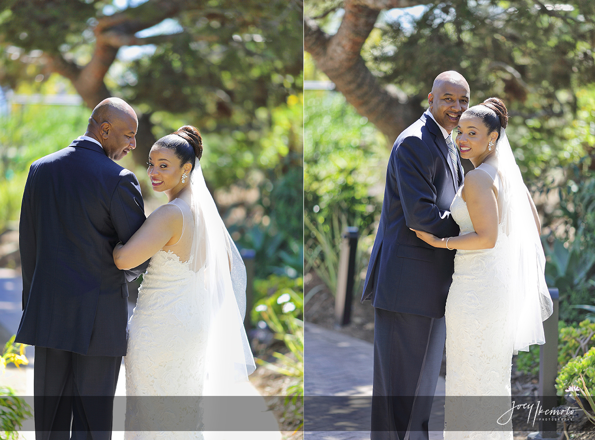 wayfarers-chapel-and-marsel-terranea-resort-wedding_0040_blog-collage-1477528179111