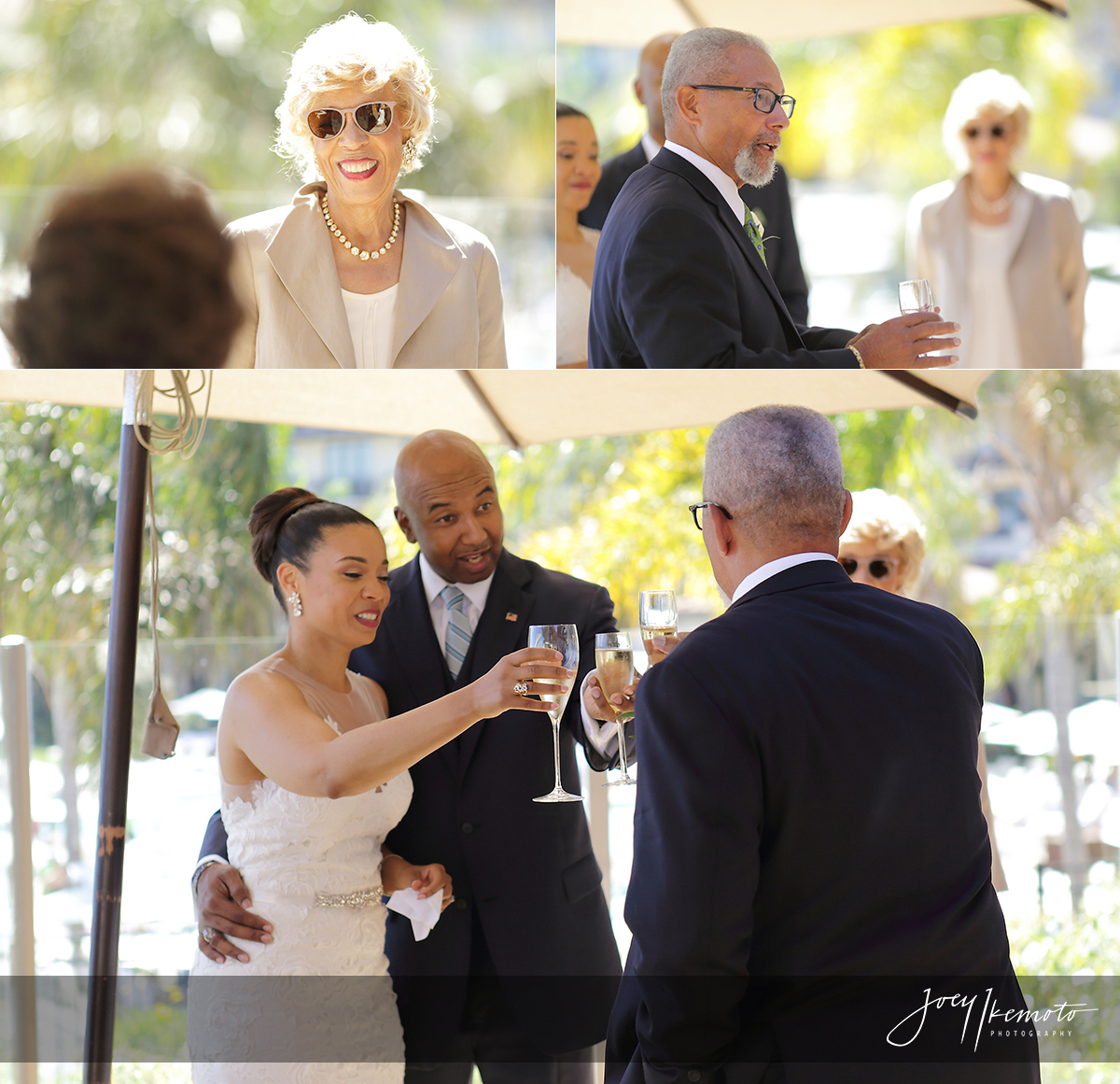 wayfarers-chapel-and-marsel-terranea-resort-wedding_0045_blog-collage-1477589970493