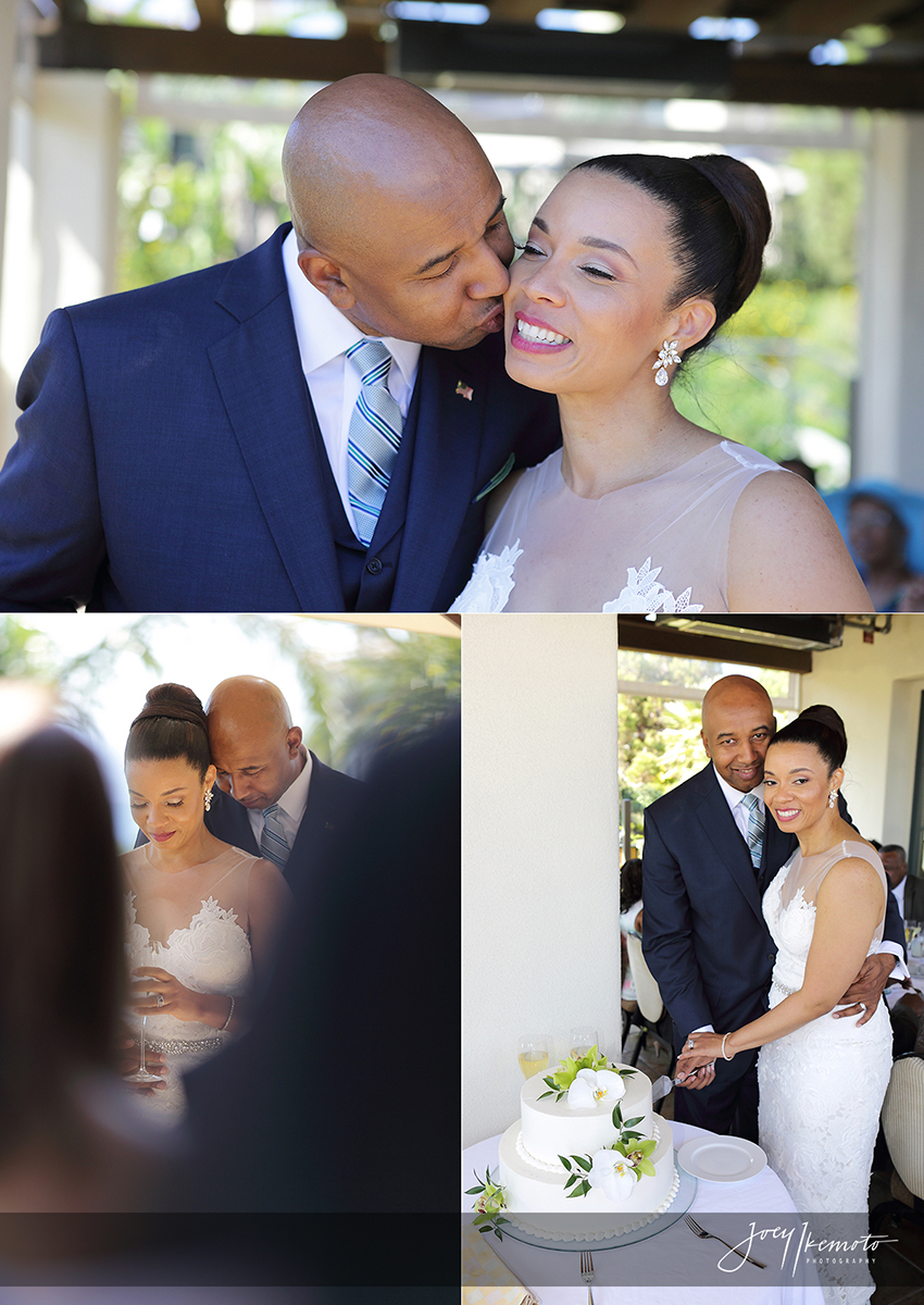 wayfarers-chapel-and-marsel-terranea-resort-wedding_0046_blog-collage-1477590102845