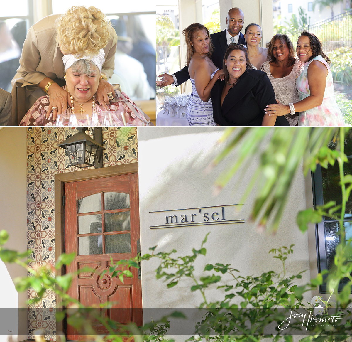 wayfarers-chapel-and-marsel-terranea-resort-wedding_0047_blog-collage-1477590145462