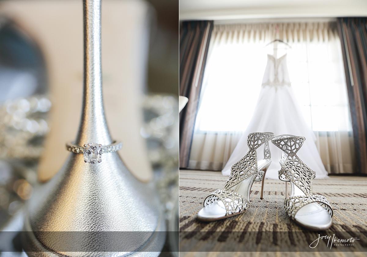 wayfarers-chapel-and-micheals-tuscany-room-wedding_0001_blog-collage-1476914867187