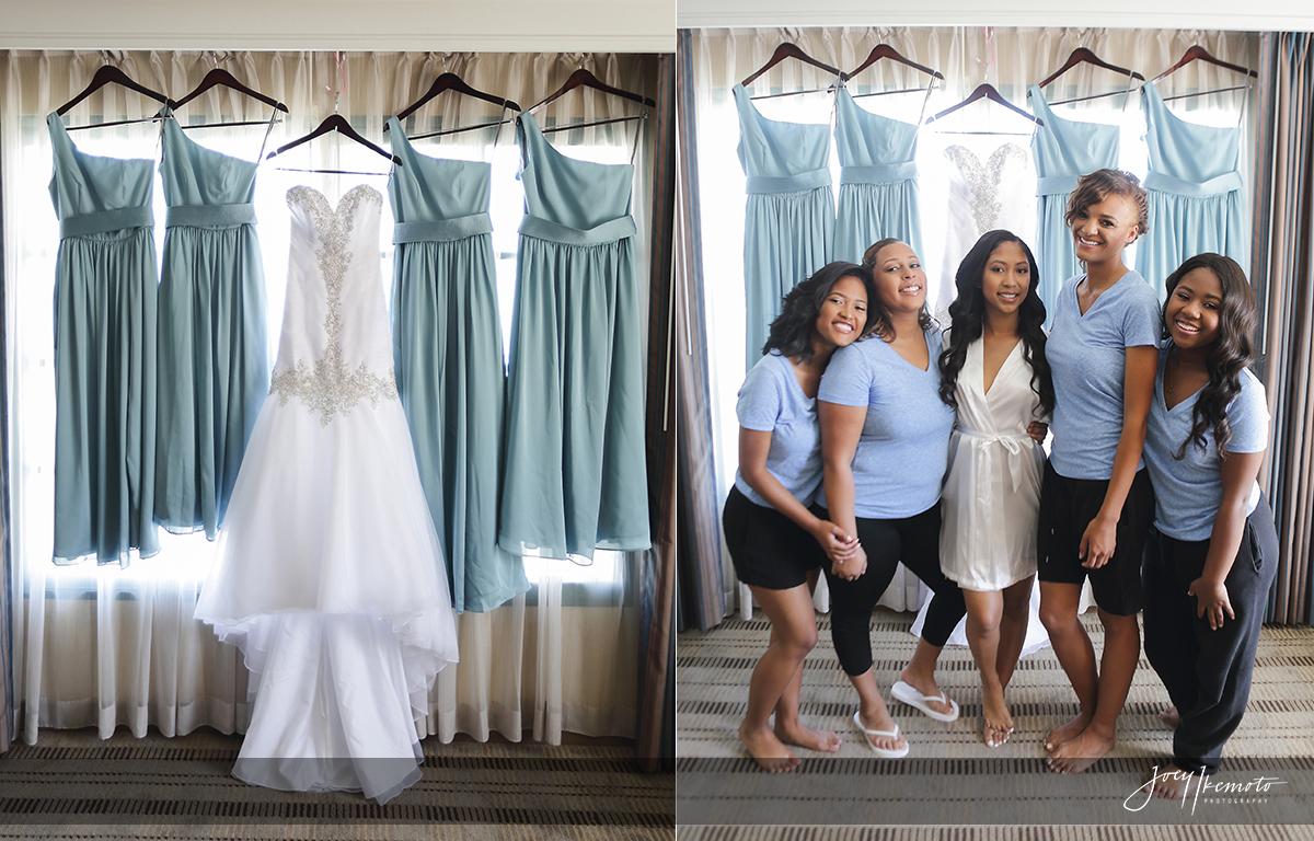 wayfarers-chapel-and-micheals-tuscany-room-wedding_0002_blog-collage-1476914957361