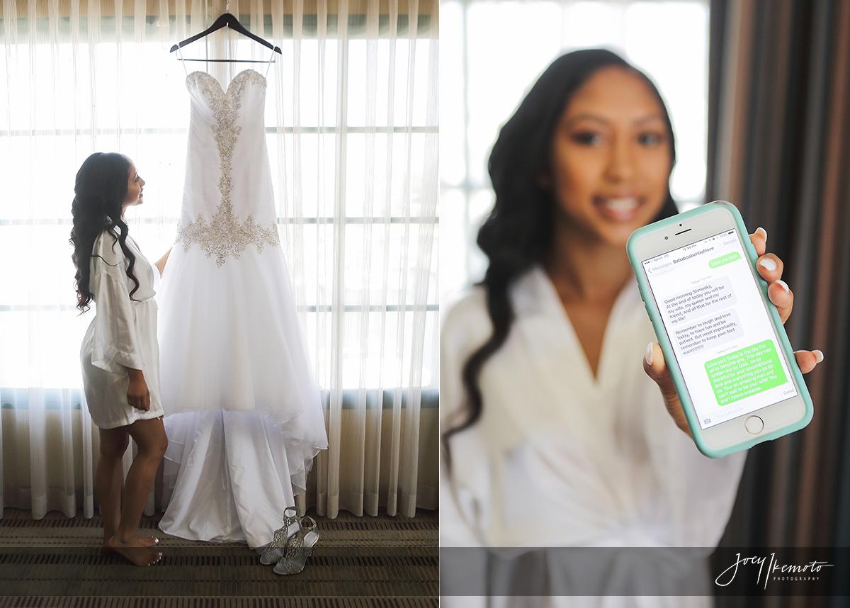 wayfarers-chapel-and-micheals-tuscany-room-wedding_0003_blog-collage-1476914983767