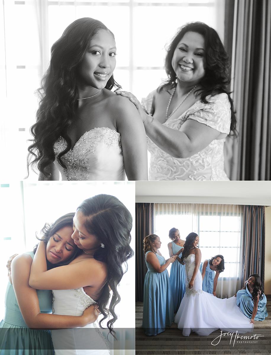 wayfarers-chapel-and-micheals-tuscany-room-wedding_0005_blog-collage-1476915282922