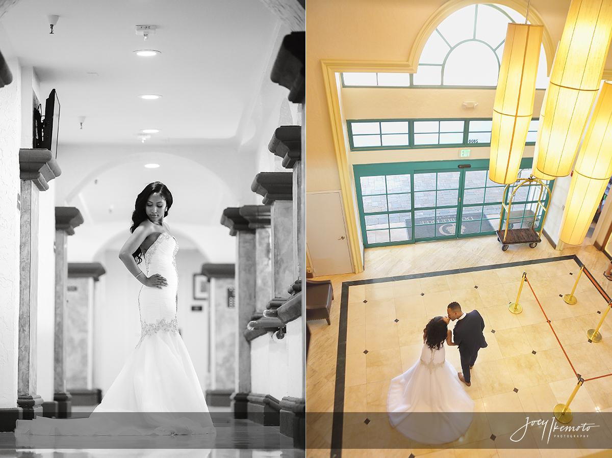wayfarers-chapel-and-micheals-tuscany-room-wedding_0009_blog-collage-1476915421129
