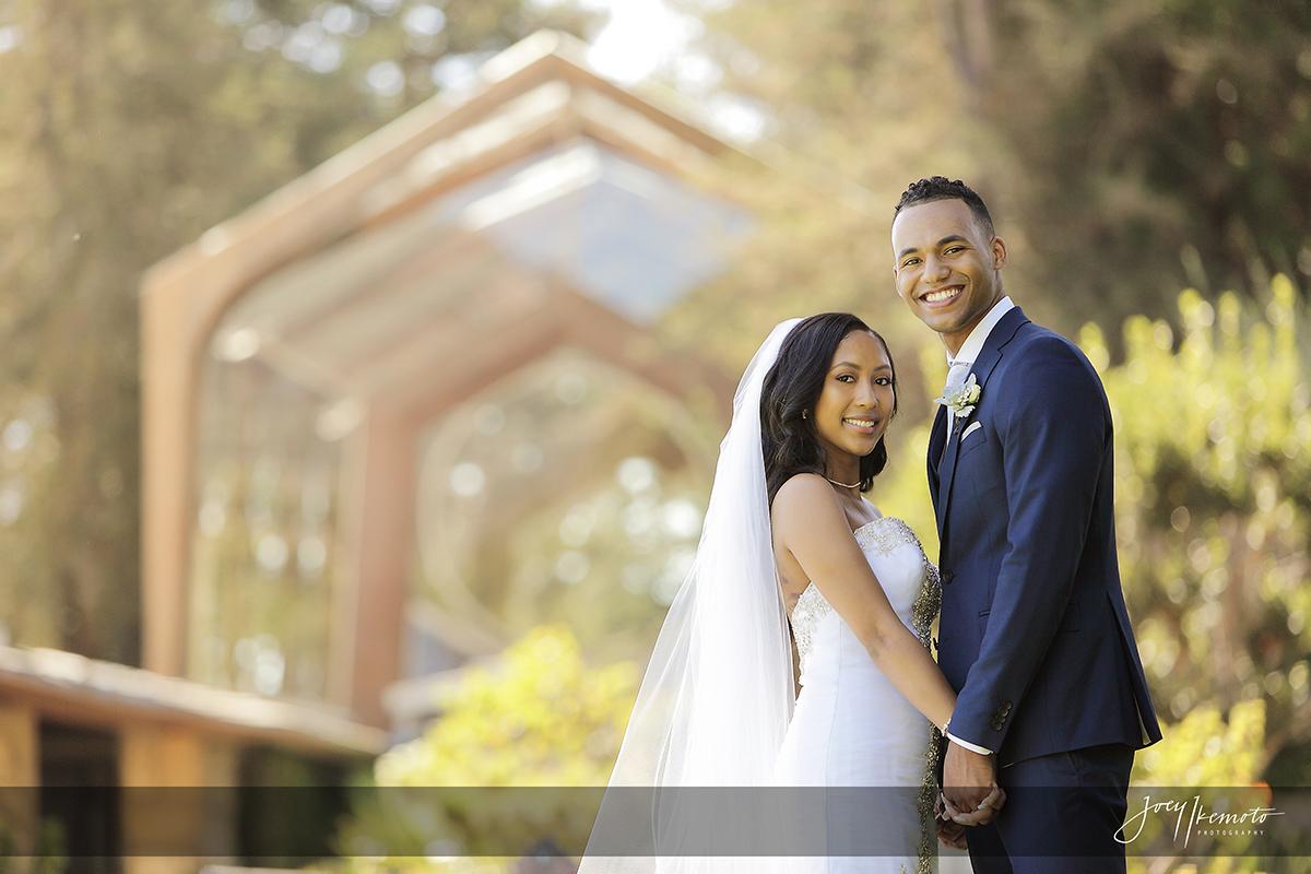 wayfarers-chapel-and-micheals-tuscany-room-wedding_0010_1393