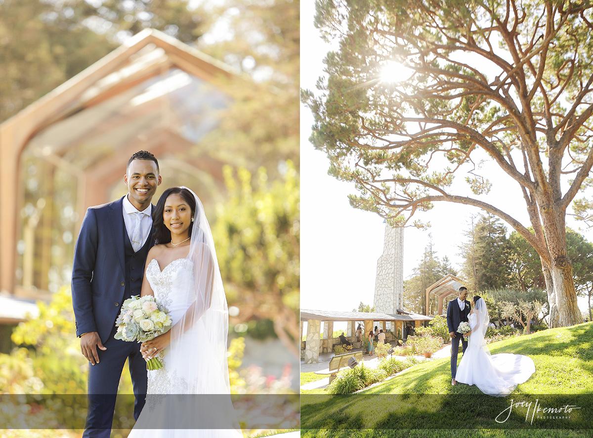 wayfarers-chapel-and-micheals-tuscany-room-wedding_0012_blog-collage-1476915464744