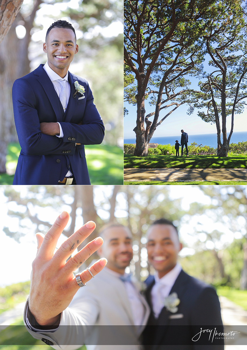 wayfarers-chapel-and-micheals-tuscany-room-wedding_0019_blog-collage-1476915695449