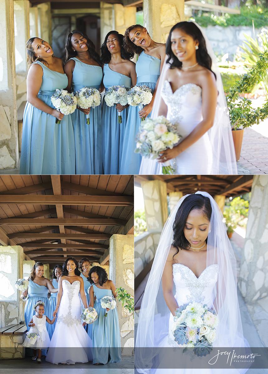 wayfarers-chapel-and-micheals-tuscany-room-wedding_0021_blog-collage-1476915739920