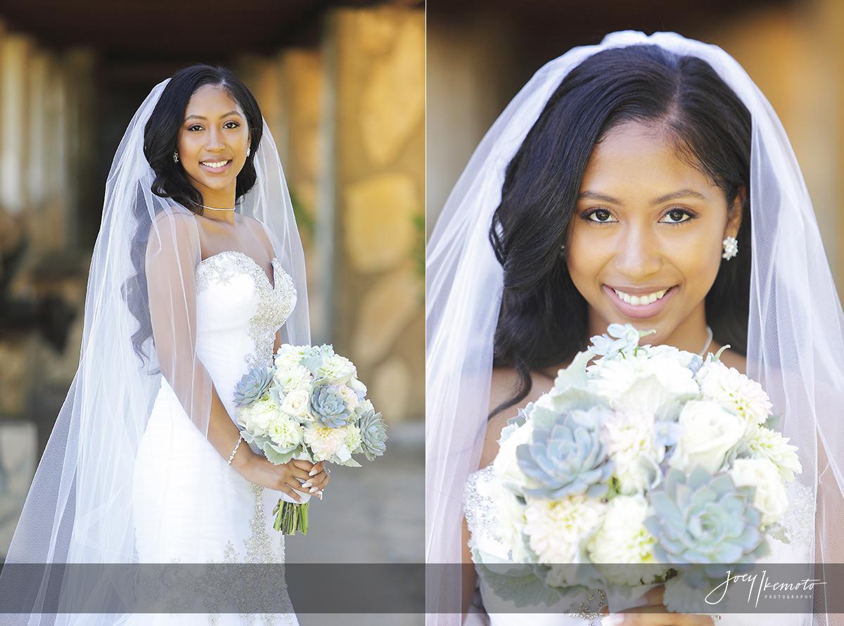 wayfarers-chapel-and-micheals-tuscany-room-wedding_0022_blog-collage-1476915811291
