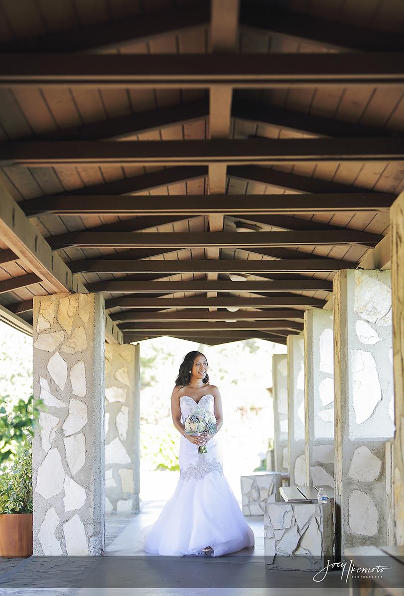 wayfarers-chapel-and-micheals-tuscany-room-wedding_0024_2124