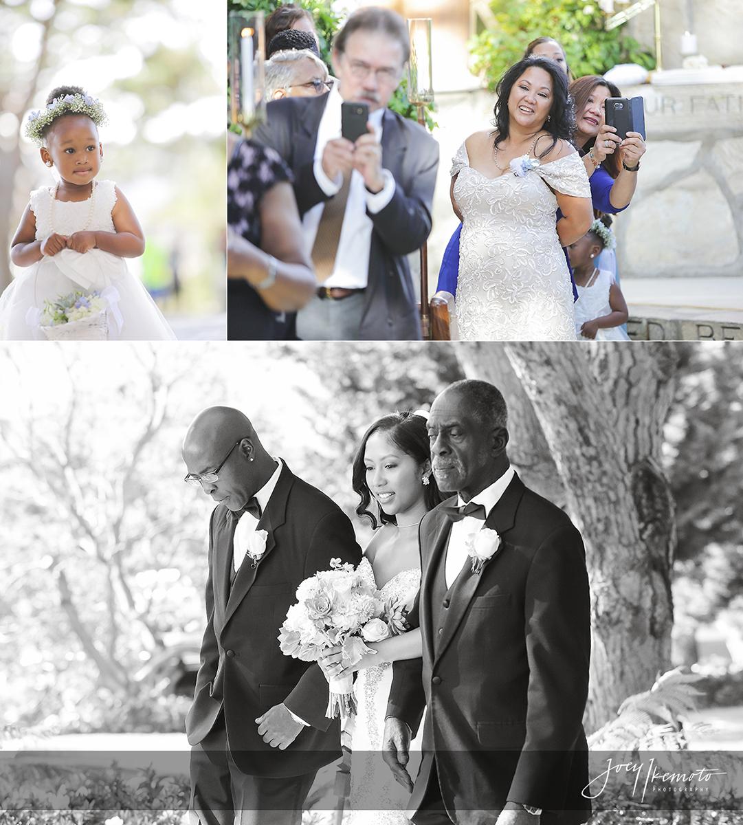 wayfarers-chapel-and-micheals-tuscany-room-wedding_0026_blog-collage-1476915887043