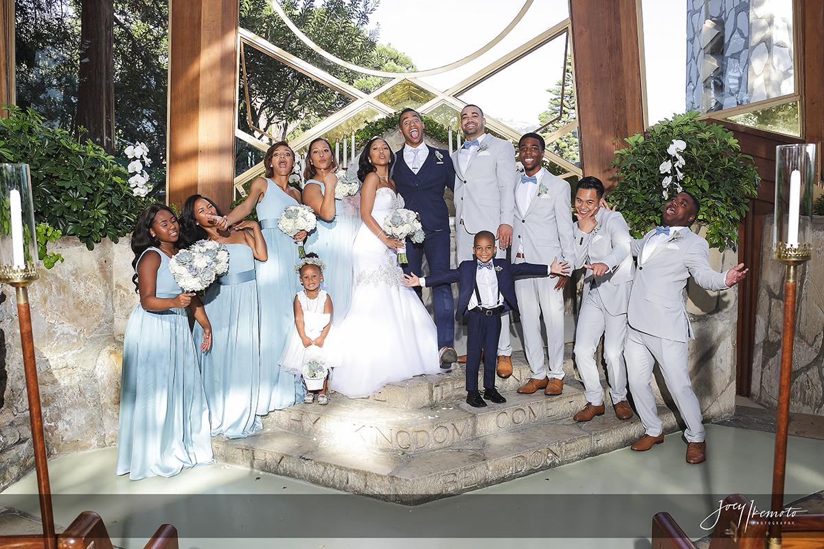 wayfarers-chapel-and-micheals-tuscany-room-wedding_0031_2580