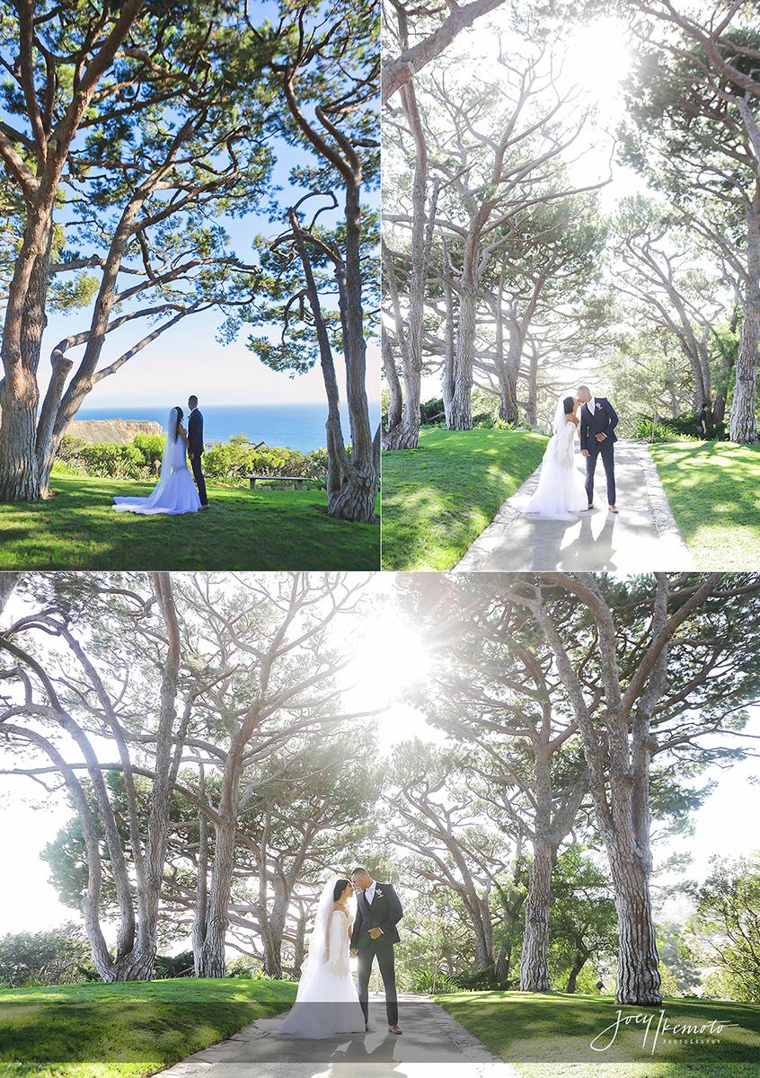 wayfarers-chapel-and-micheals-tuscany-room-wedding_0036_blog-collage-1476915946901