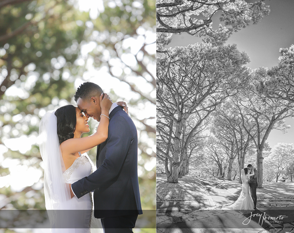wayfarers-chapel-and-micheals-tuscany-room-wedding_0038_blog-collage-1476915988562