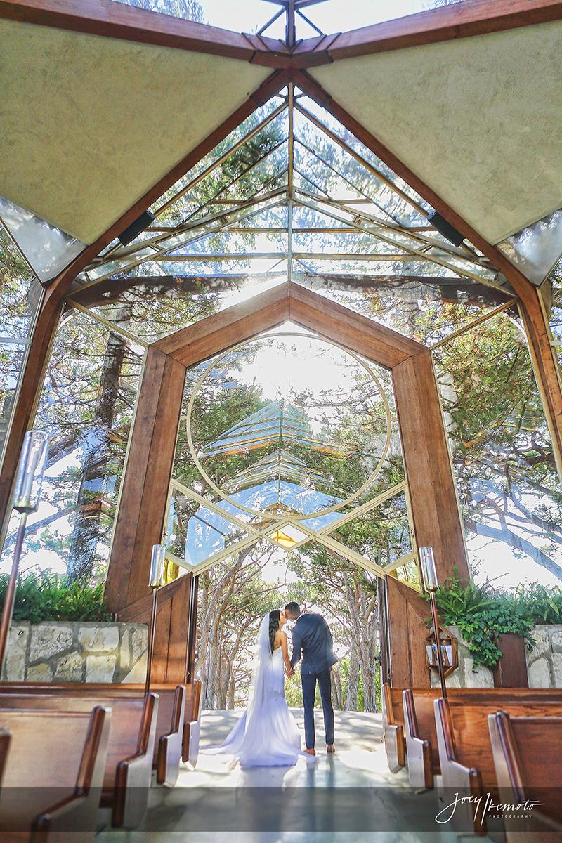 wayfarers-chapel-and-micheals-tuscany-room-wedding_0039_2839