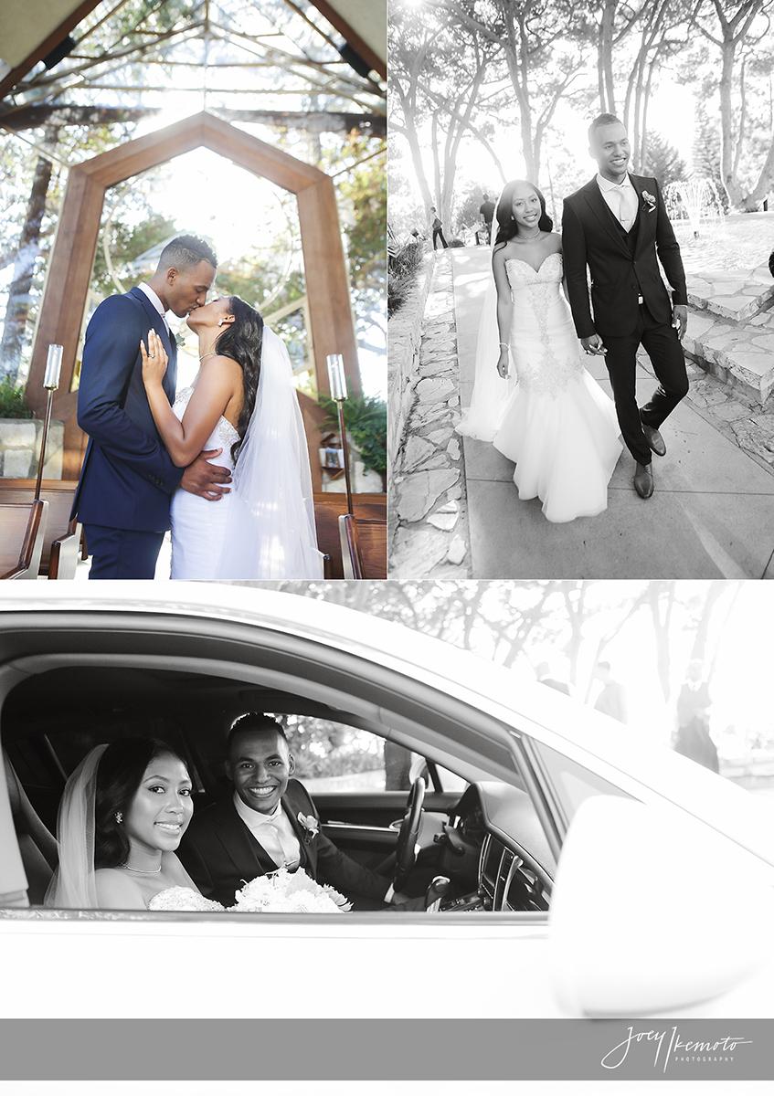 wayfarers-chapel-and-micheals-tuscany-room-wedding_0040_blog-collage-1476916020734