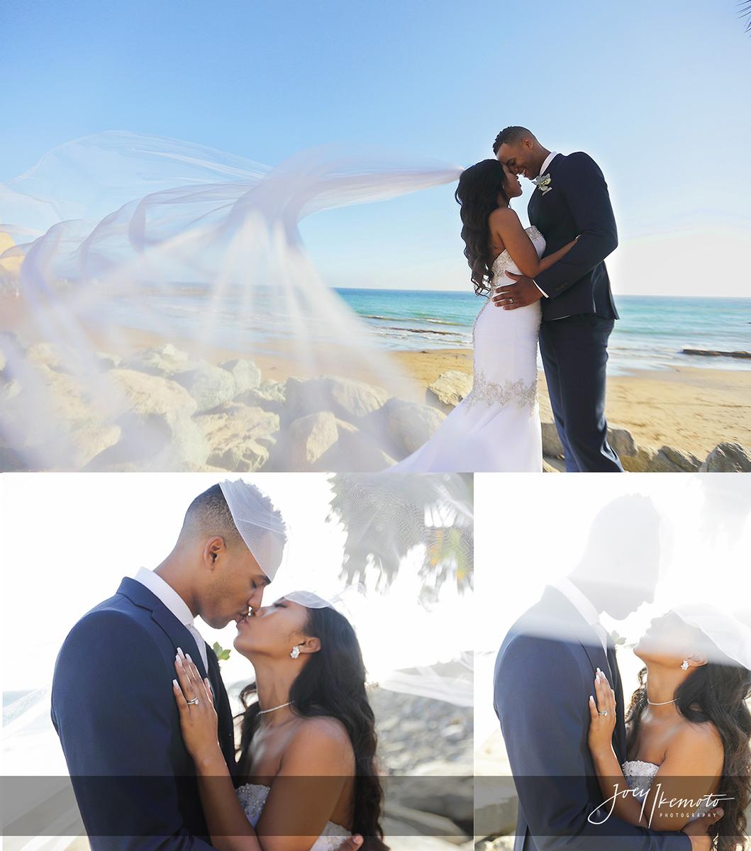 wayfarers-chapel-and-micheals-tuscany-room-wedding_0044_blog-collage-1476916111502