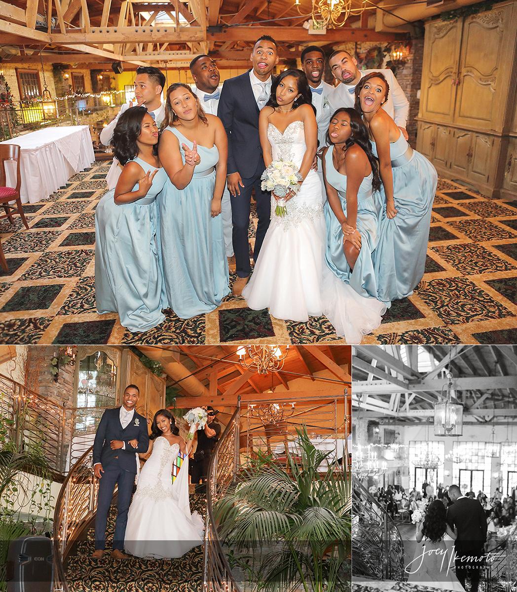wayfarers-chapel-and-micheals-tuscany-room-wedding_0049_blog-collage-1476916270395
