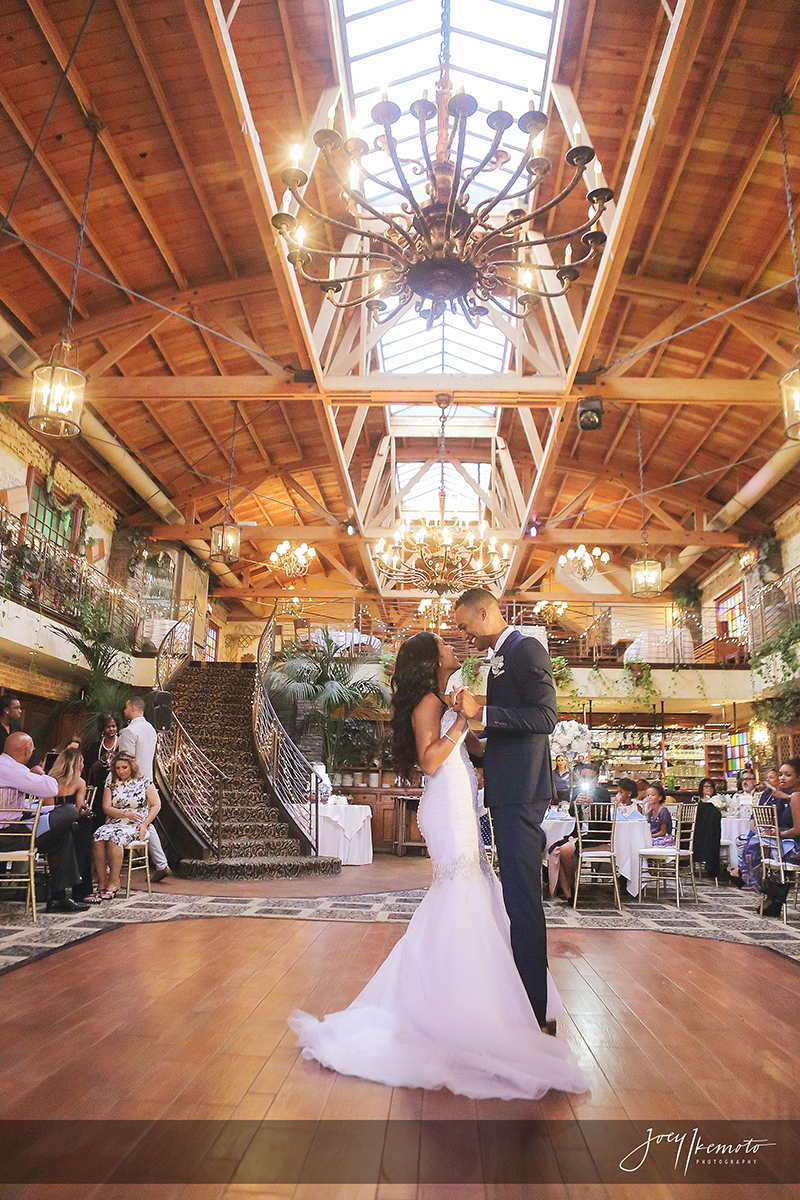 wayfarers-chapel-and-micheals-tuscany-room-wedding_0051_3732