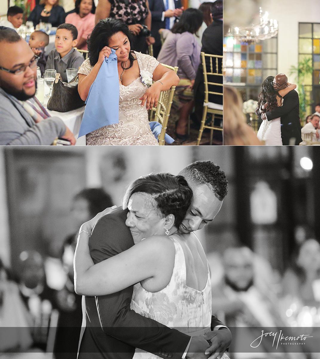 wayfarers-chapel-and-micheals-tuscany-room-wedding_0053_blog-collage-1476916607625