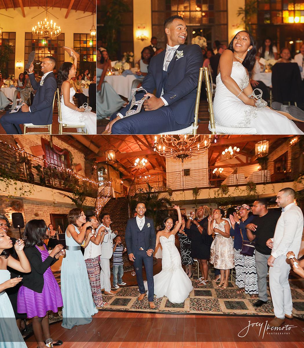 wayfarers-chapel-and-micheals-tuscany-room-wedding_0056_blog-collage-1476916652511