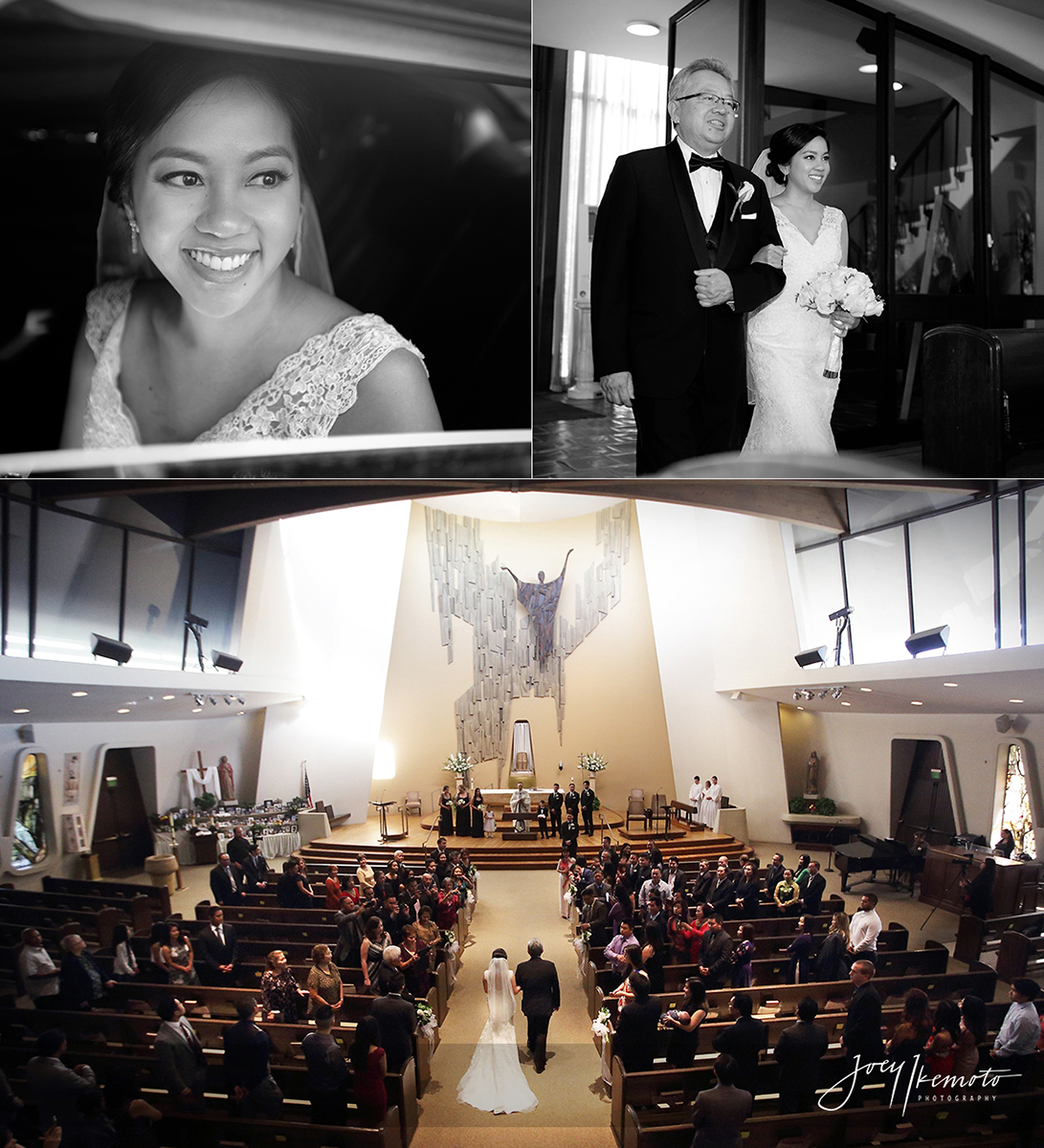 st-ritas-catholic-church-sierra-madre-and-castle-green-pasadena-wedding_0104_blog-collage-1481995726722