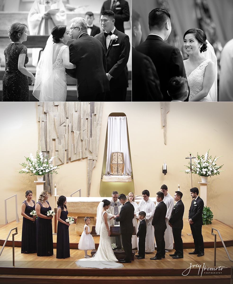st-ritas-catholic-church-sierra-madre-and-castle-green-pasadena-wedding_0105_blog-collage-1481995764469