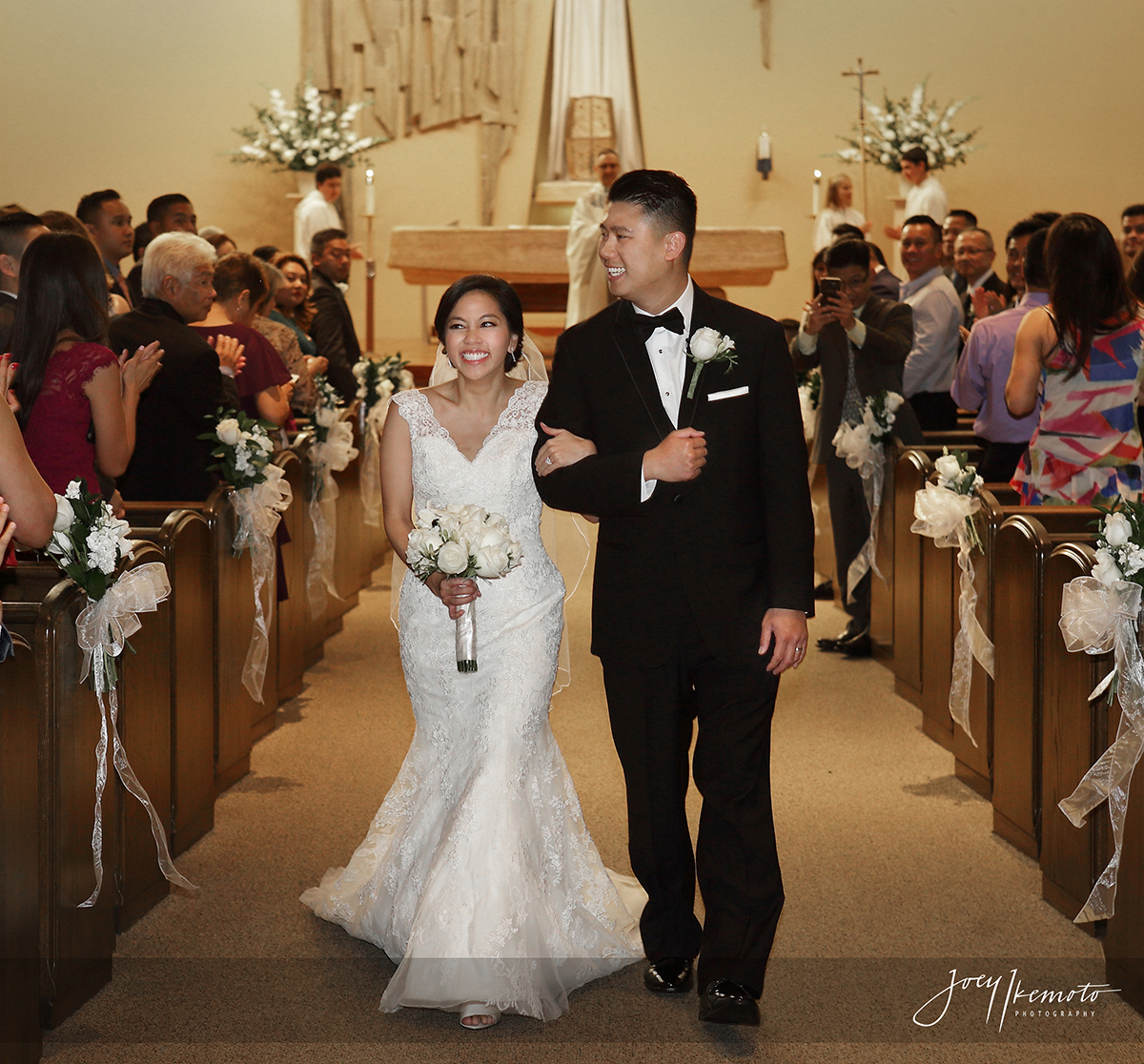 st-ritas-catholic-church-sierra-madre-and-castle-green-pasadena-wedding_0108_2198