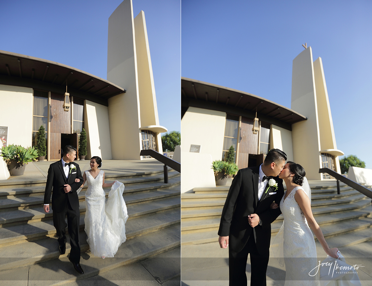 st-ritas-catholic-church-sierra-madre-and-castle-green-pasadena-wedding_0112_blog-collage-1481995845235