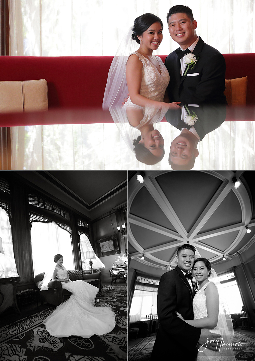 st-ritas-catholic-church-sierra-madre-and-castle-green-pasadena-wedding_0114_blog-collage-1481995942980