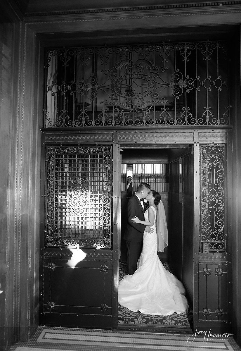 st-ritas-catholic-church-sierra-madre-and-castle-green-pasadena-wedding_0118_2971