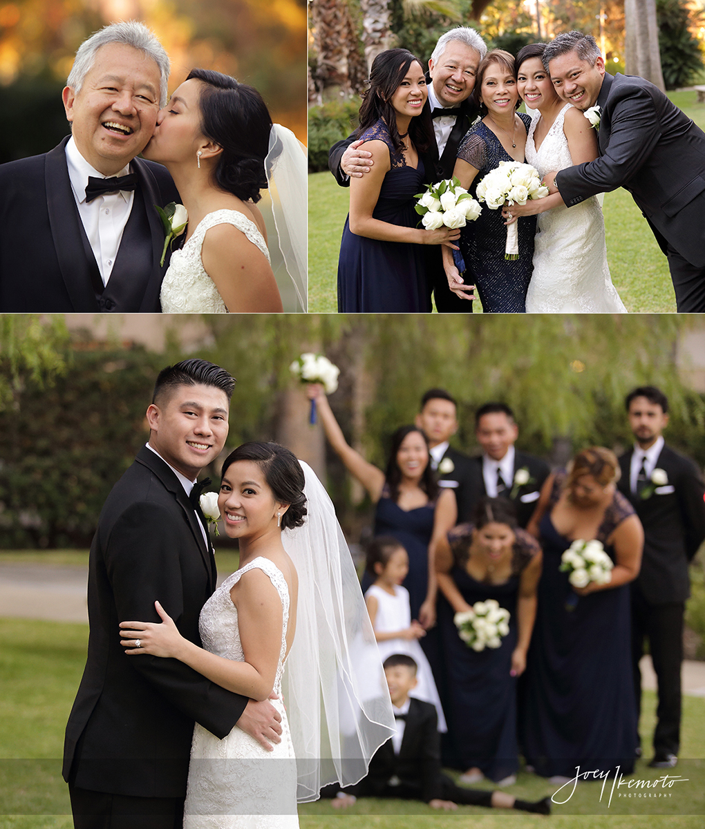 st-ritas-catholic-church-sierra-madre-and-castle-green-pasadena-wedding_0121_blog-collage-1481996071610