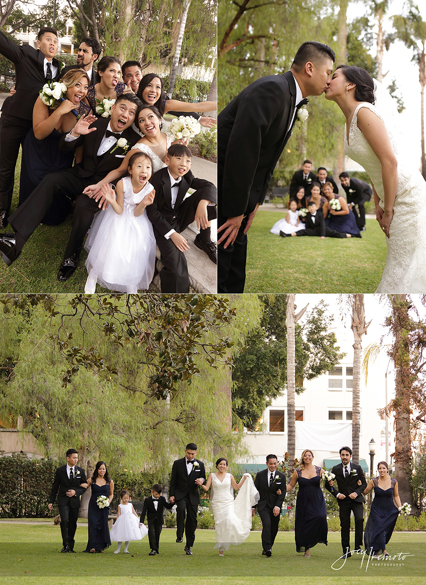 st-ritas-catholic-church-sierra-madre-and-castle-green-pasadena-wedding_0122_blog-collage-1481996121651