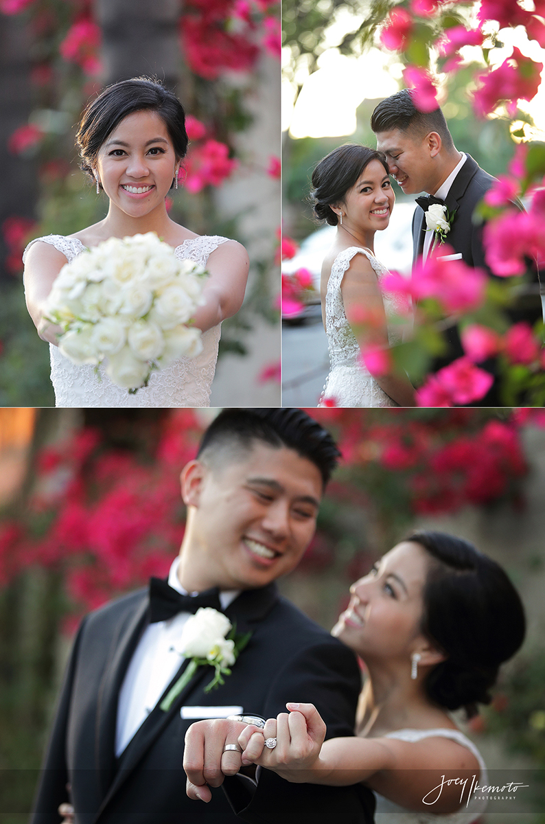 st-ritas-catholic-church-sierra-madre-and-castle-green-pasadena-wedding_0124_blog-collage-1481996189447