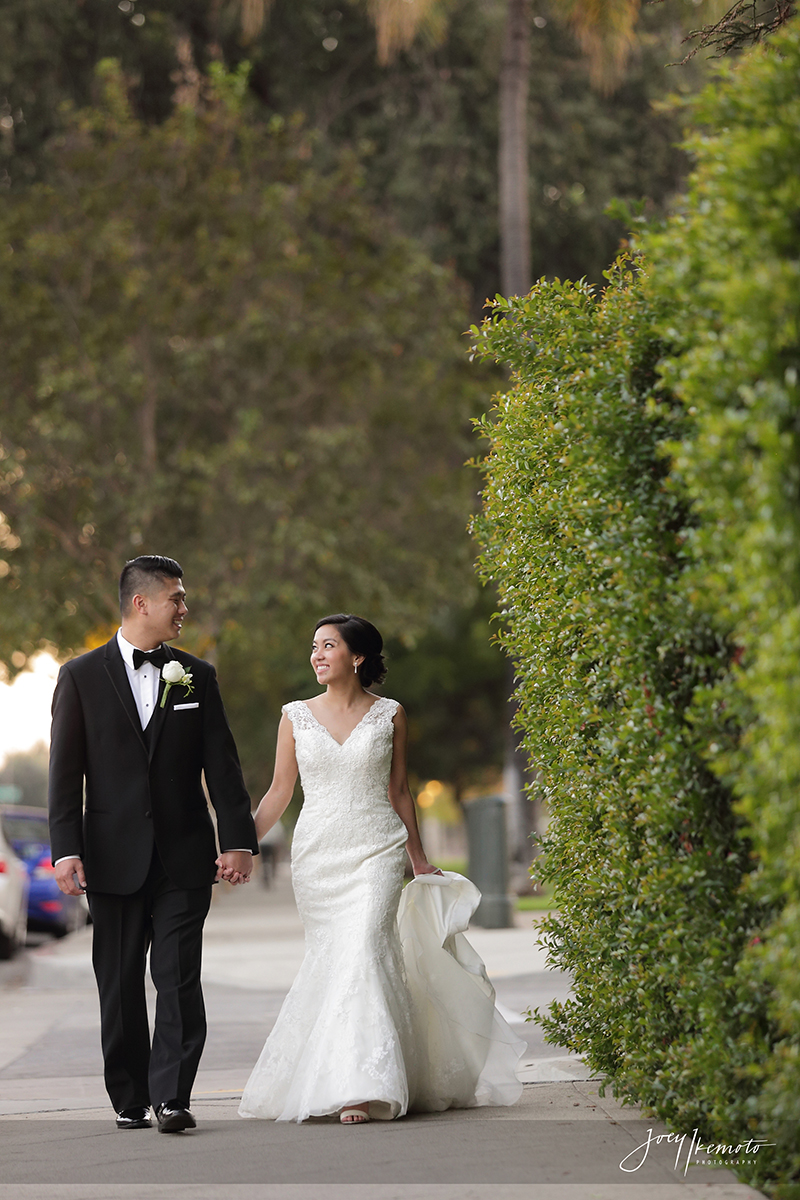 st-ritas-catholic-church-sierra-madre-and-castle-green-pasadena-wedding_0126_3803