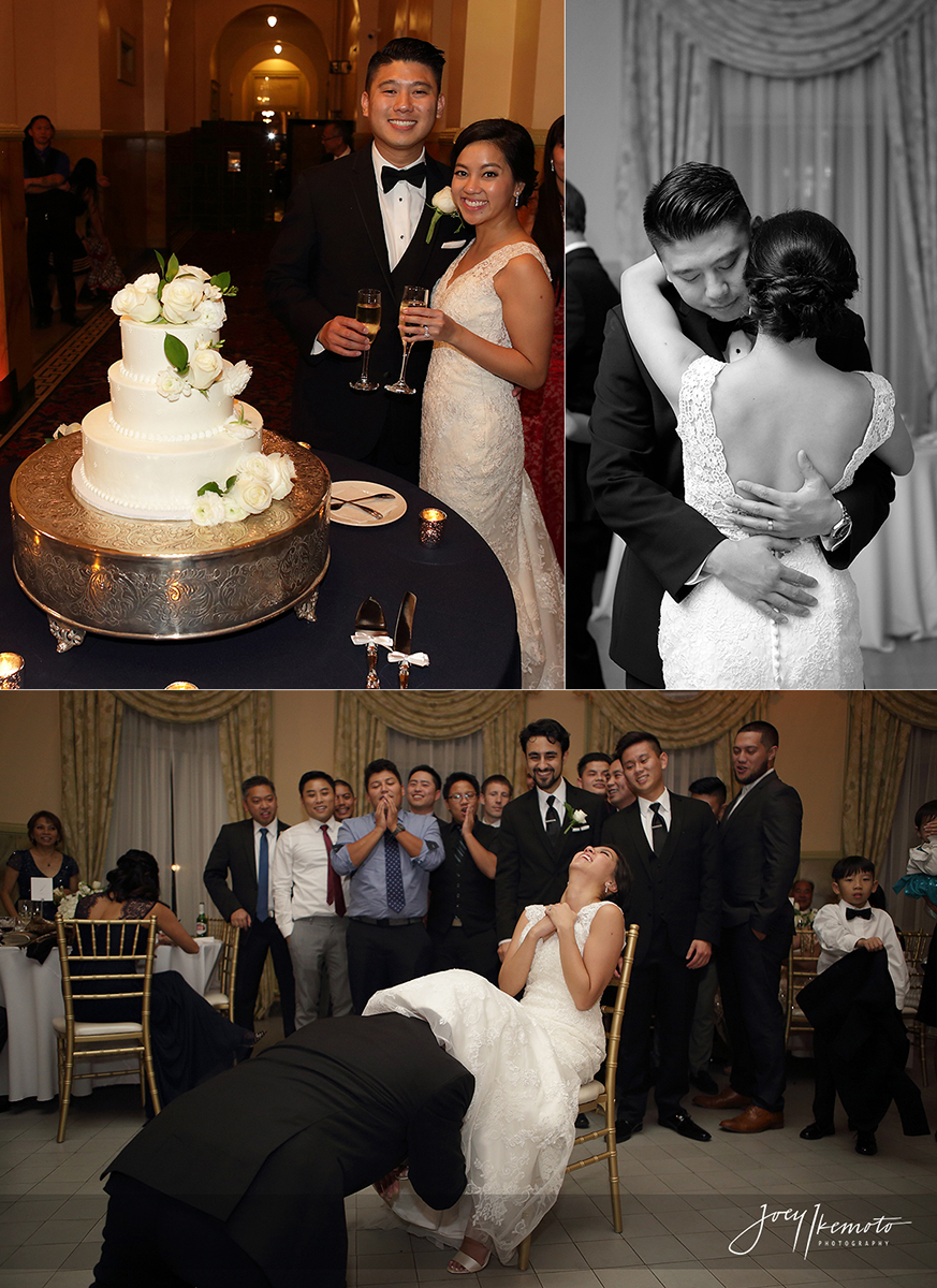 st-ritas-catholic-church-sierra-madre-and-castle-green-pasadena-wedding_0133_blog-collage-1481996551583