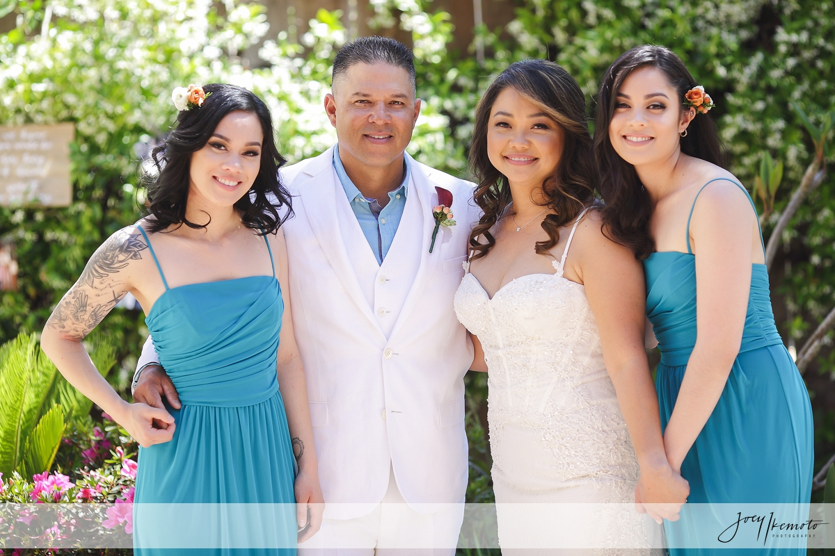 Los Angeles And Torrance Wedding Photographers The Knot