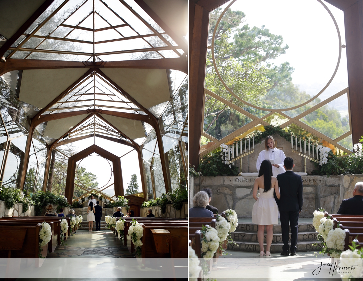 Setting - Resort Archives - Best Wedding Photography Blog ...